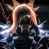 Epimetheus357's avatar