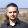 Epimitreus's avatar