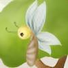 epinefrinax's avatar