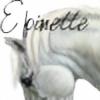 Epinette's avatar