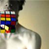 epione's avatar