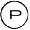 Epiph25's avatar