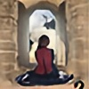 EpiphanyAndromeda's avatar