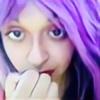 epiphanylove712's avatar