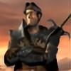 EpiphanyMedia's avatar