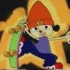 Epiruku's avatar