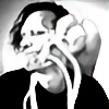 Episektor's avatar