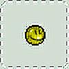Epist3m's avatar