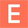 Epistol's avatar