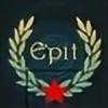 epit59's avatar
