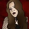Epitaph-Of-Silence's avatar