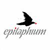 EpitaphiumArt's avatar