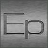 Epitets's avatar
