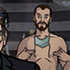 epithail's avatar