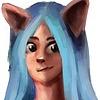 Epithemus's avatar