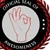 Epitome-Eccentricity's avatar