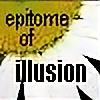 epitome-of-illusion's avatar
