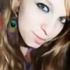 epitomexofxme's avatar
