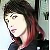 epiTTaph's avatar