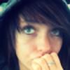 Epix01's avatar