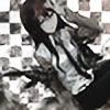 Epix1066's avatar