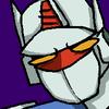 EpixelGuy's avatar
