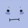 Epixelle's avatar