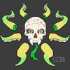 Epizootix's avatar