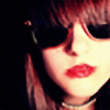 ePlague's avatar