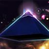 Eplex-Forums's avatar