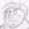 EPMIXReturns's avatar