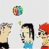 EPN's avatar
