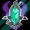 Epocalyse's avatar