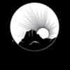 Epochgames's avatar
