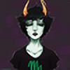 EpolepticFairy's avatar