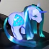 Epona80's avatar