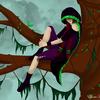EponaHalastjarna's avatar