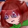eponasongs's avatar