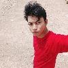 EpongZv's avatar