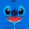 eponinexxdisney's avatar