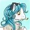 eponyart's avatar