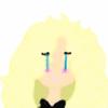 eponyay's avatar