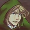 Eponymous1's avatar