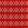 Eponymousrex's avatar