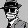 Eponymus's avatar