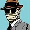 EponymusInFrench's avatar