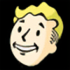 Epoole88's avatar