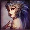Epormetti's avatar