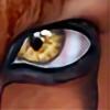 eportscreations's avatar