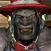 eposic's avatar
